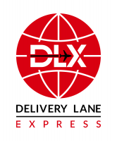 Delivery Lane Express, Inc.