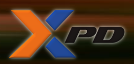 XPD DELIVERS (EXPEDITIED PACKAGE DELIVERY LLC.)