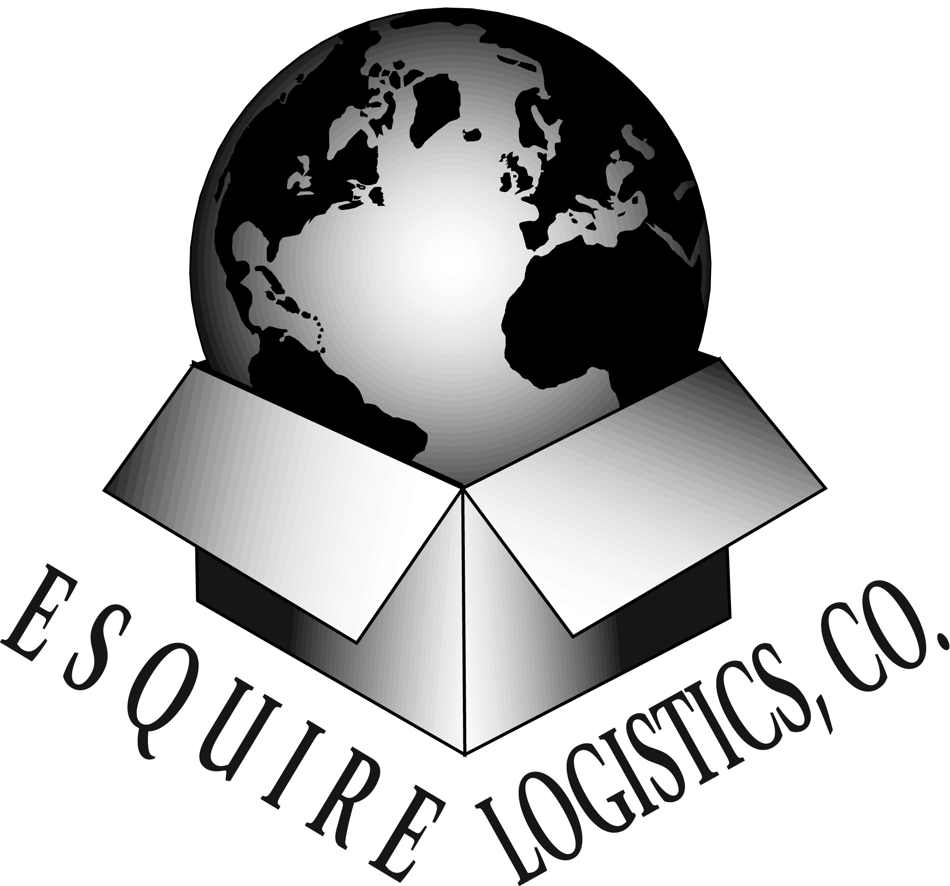 Esquire Logistics Co