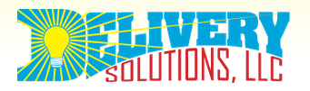 Delivery Solutions LLC