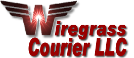 Wiregrass Courier, LLC
