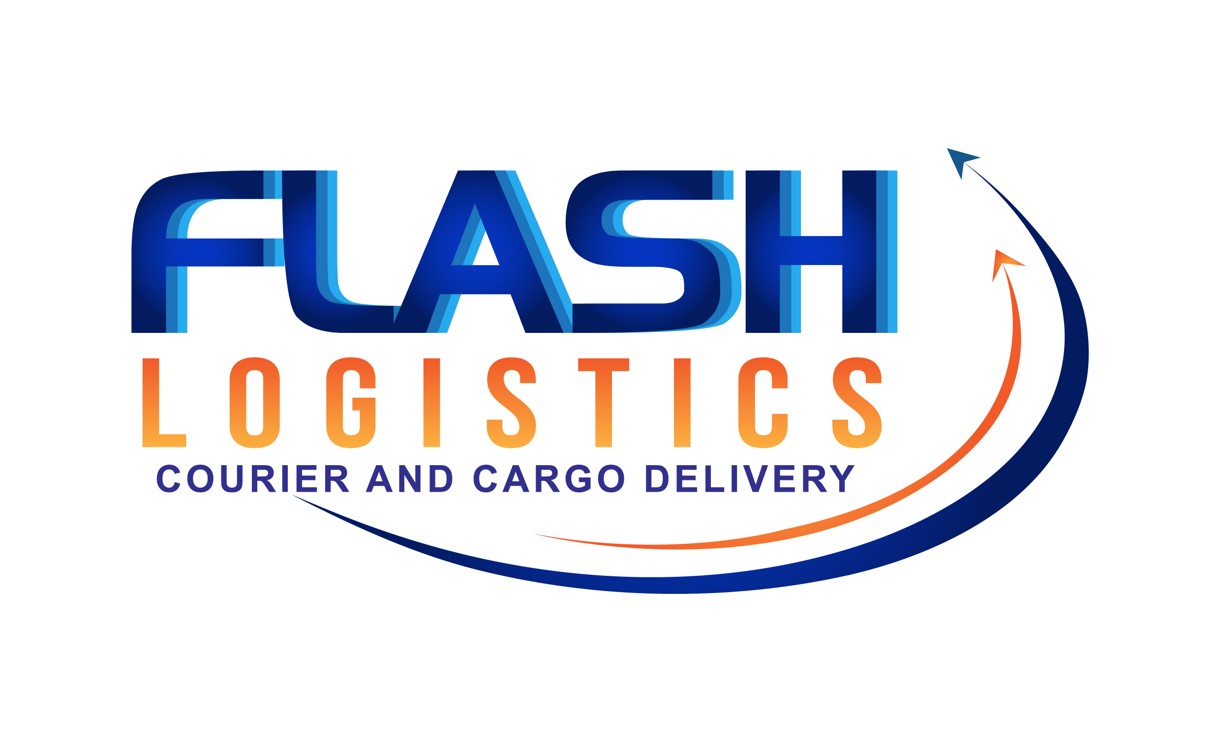 Selca Freight LLC dba Flash Logistics LLC