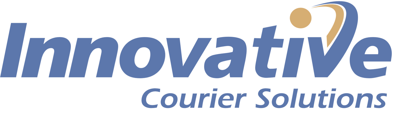 Innovative Courier Solutions, Inc