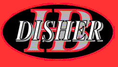 H. & B. Disher Courier (Woonsam) Inc.