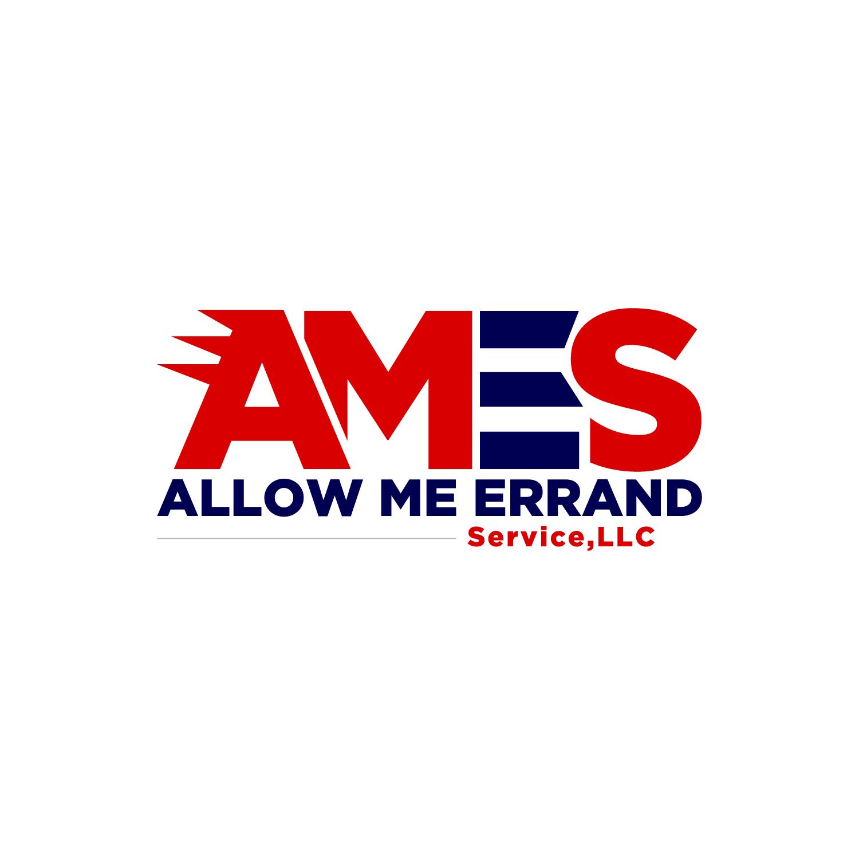 Allow Me Errand Service, LLC