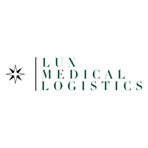 Lux Medical Logistics, Inc