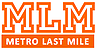 Metro Last Mile Transport LLC