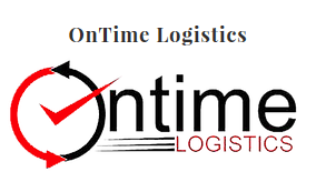 OnTime Logistics LLC
