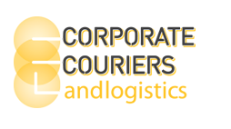 Corporate Couriers and Logistics