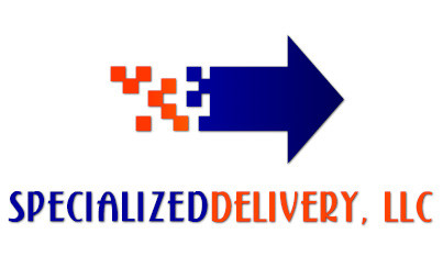 Specialized Delivery, LLC