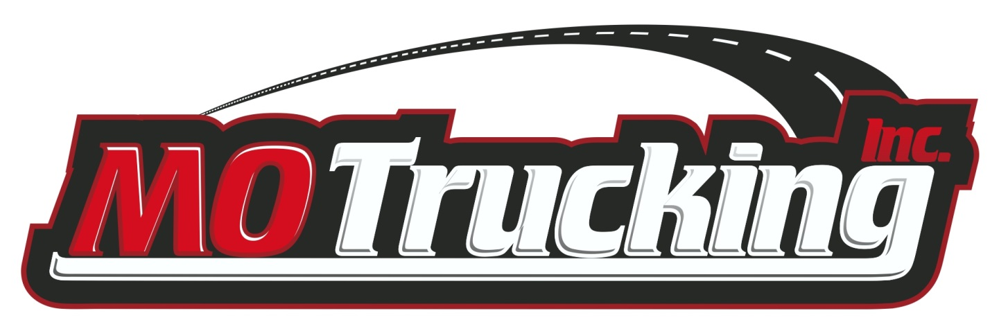 MO Trucking Inc