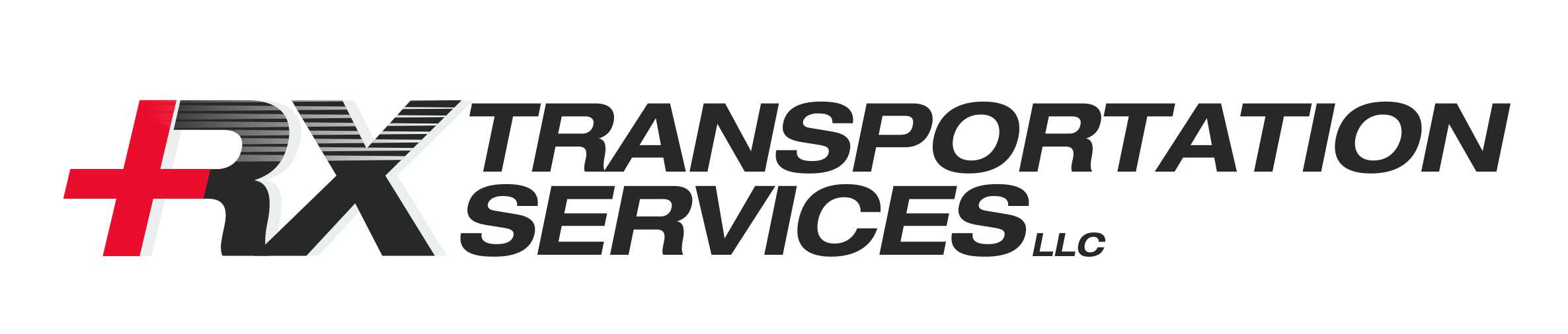 Rx Transportation Services LLC