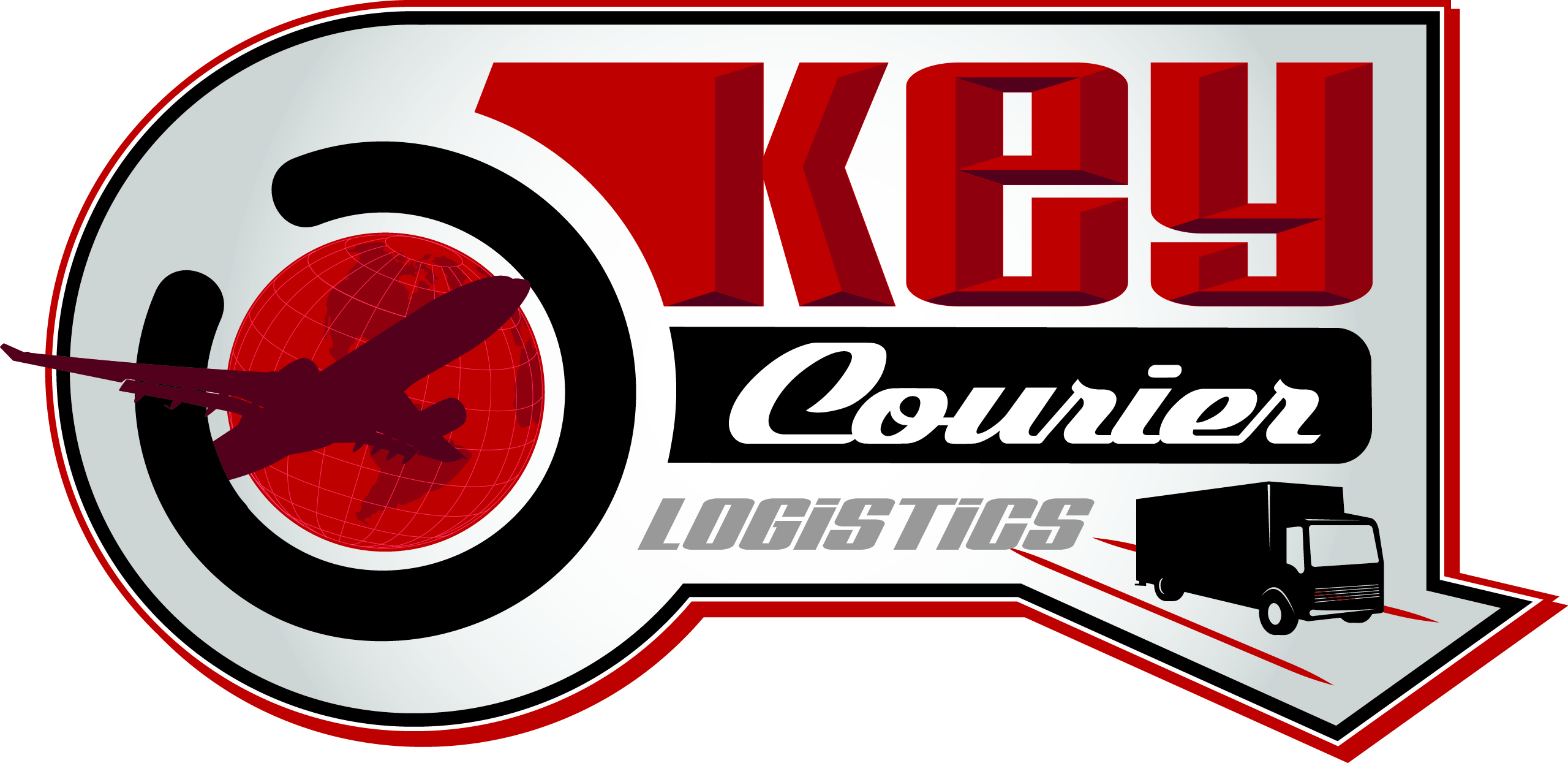 KEY COURIER LOGISTICS, LLC