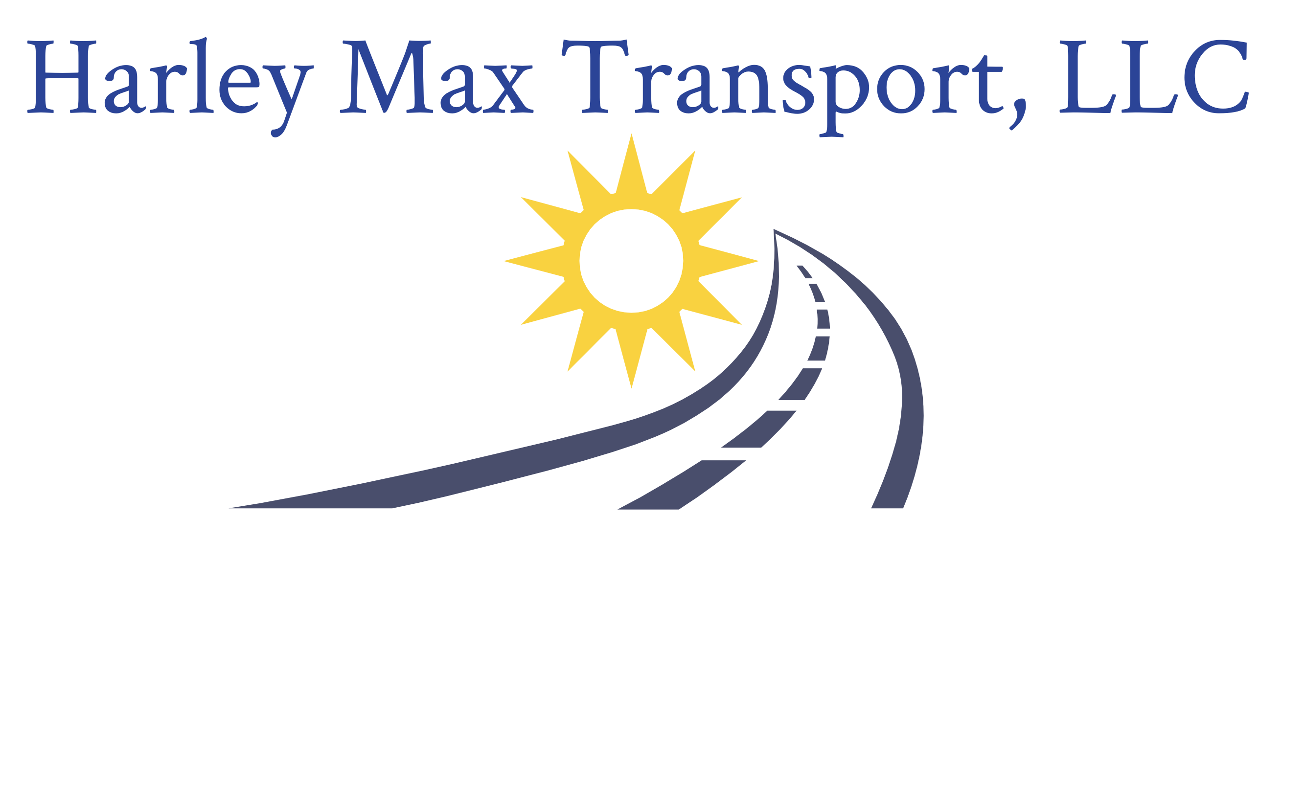 Harley Max Transport, LLC