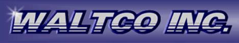 Waltco Inc.