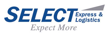 Select Express & Logistics