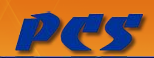PCS Surface Delivery, Inc. Logo