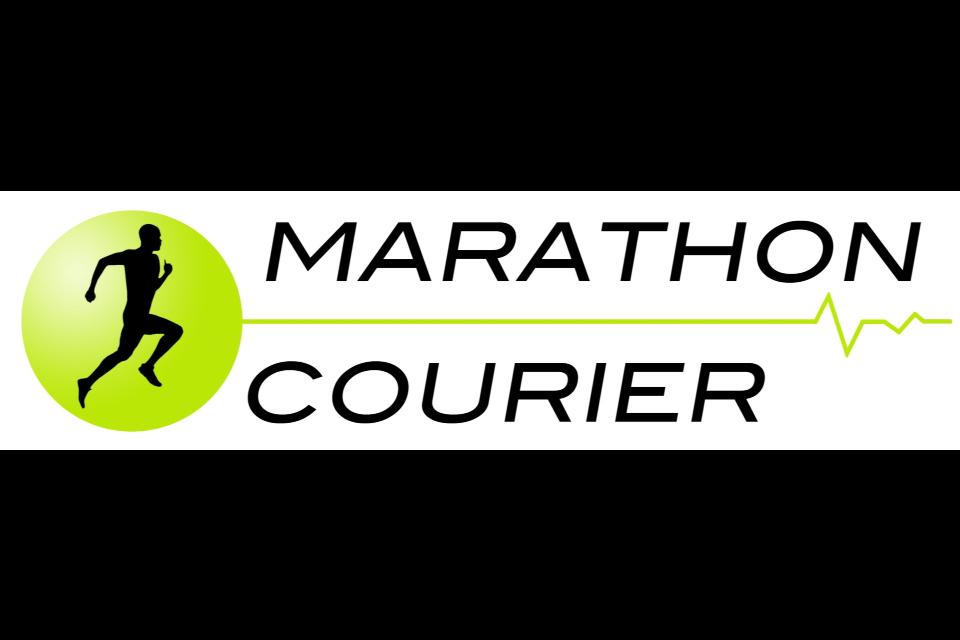 Marathon Courier, LLC