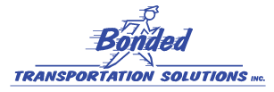 Bonded Transportation Solutions, Inc