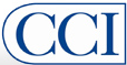Coastal Courier, Inc.