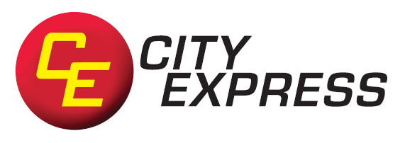 City Express, Inc.