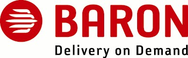 Baron Delivery On Demand