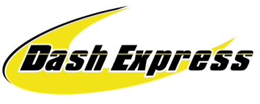 Dash Express, LLC