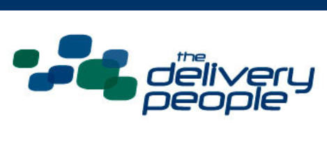 The Delivery People