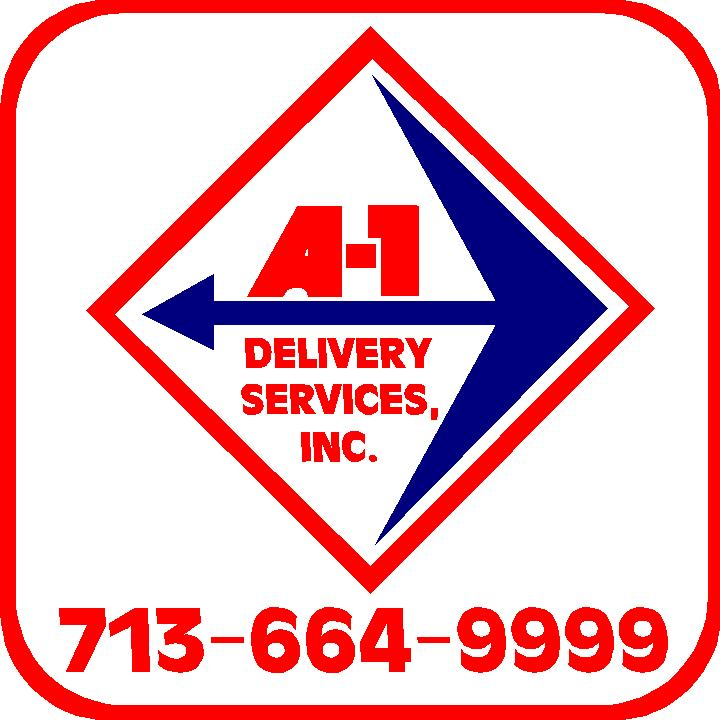 A-1 Delivery Services, Inc.