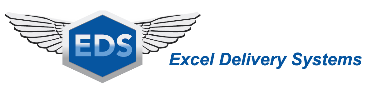 EDS-Excel Delivery Systems