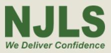 NJLS Logo