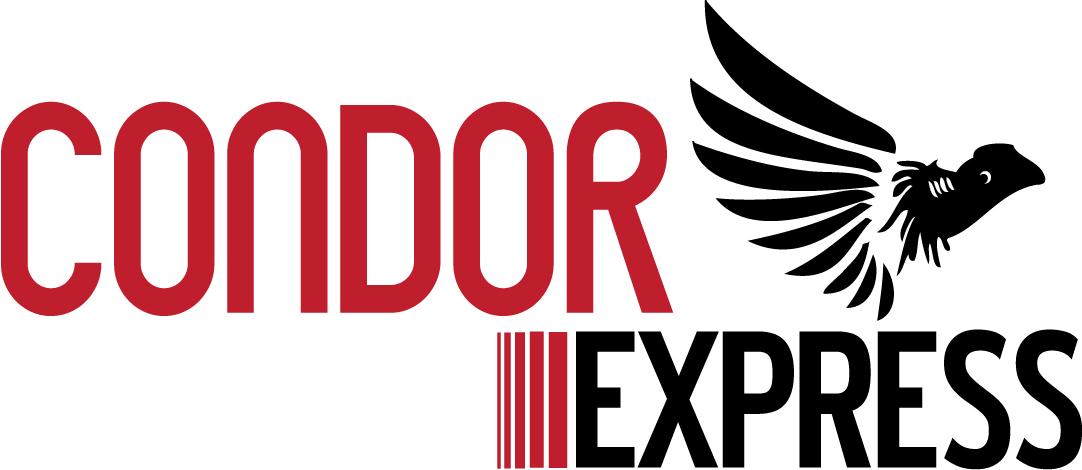 Condor Express Inc