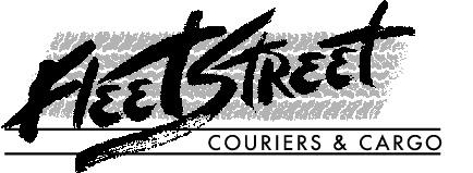 FleetStreet Couriers & Cargo