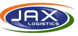 JAX Logistics Dedicated Services Inc