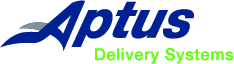 Aptus Delivery Systems
