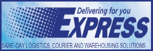 Express Courier, Inc.