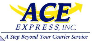 Ace Express, Inc.