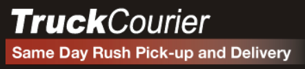 TruckCourier, Inc.