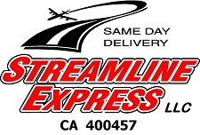 STREAMLINE EXPRESS, LLC