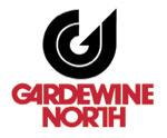 The Gardewine Group Inc.