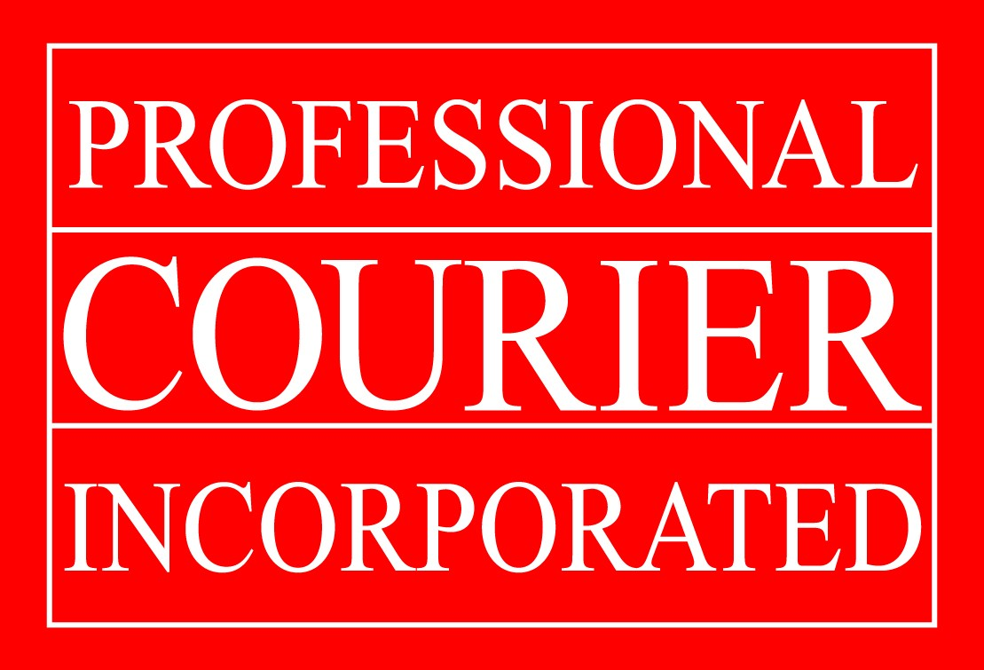 Professional Courier, Inc