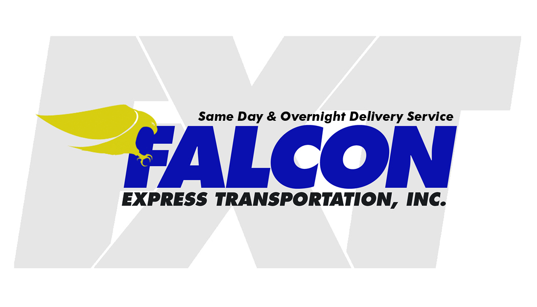 Falcon Express Transportation, Inc