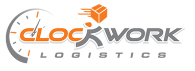 Clockwork Logistics Inc.