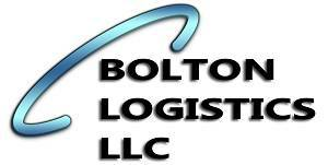 Bolton Logistics, LLC