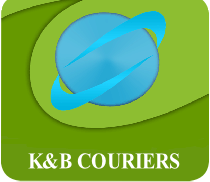 K & B Couriers