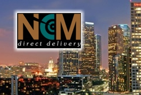 NCM Direct Delivery