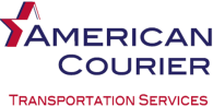 American Courier Corporation