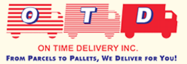 On Time Delivery, Inc.