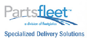 Fleetgistics Logo