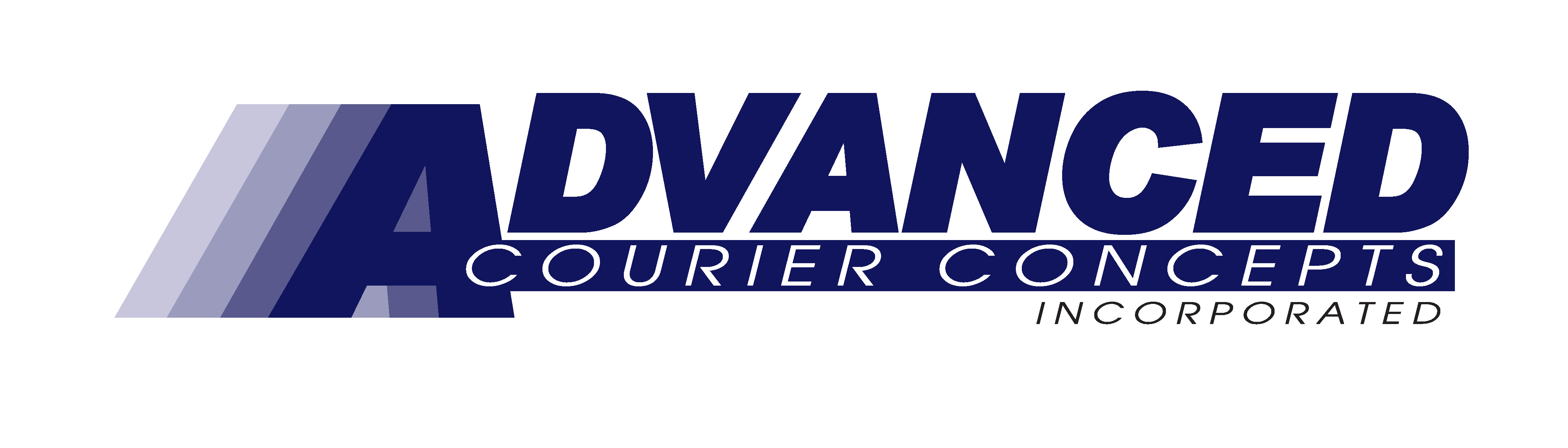 Advanced Courier Concepts, Inc.
